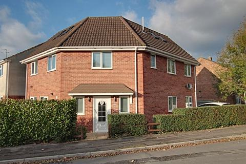 4 bedroom detached house for sale - Stunning detached property for sale on Chantry Gardens, Southwick, Trowbridge