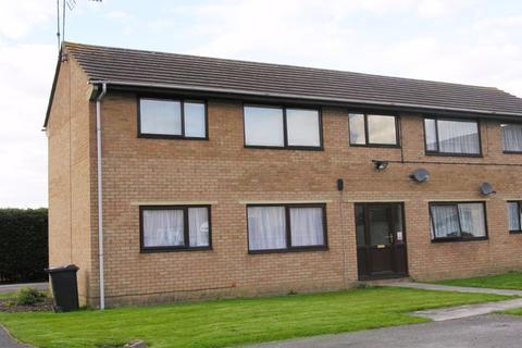 1 bedroom apartment to rent - Copse Avenue, Swindon