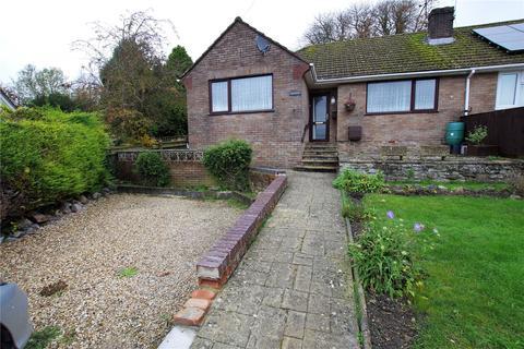 3 bedroom semi-detached bungalow for sale - High Street, Chiseldon, Swindon, Wiltshire, SN4