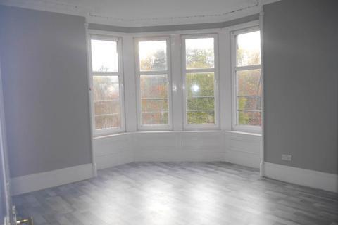 2 bedroom flat to rent - Sibbald Street, Dundee,