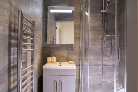 1 bedroom apartment to rent - Tivoli house apartments, Hull