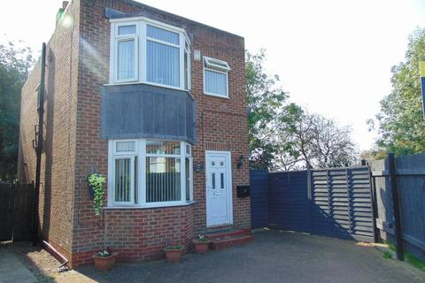 3 bedroom detached house for sale - Kirkstone Road, Hull