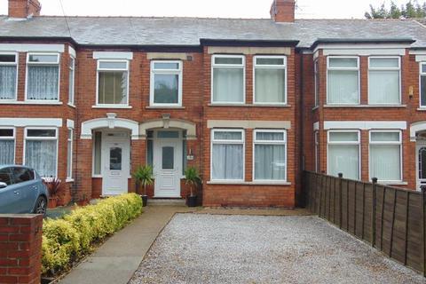 3 bedroom property for sale - Cranbrook Avenue, Hull