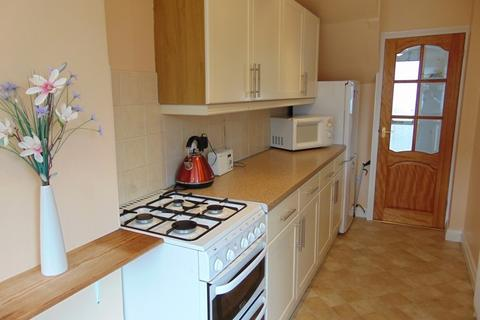 3 bedroom terraced house for sale - Louis Drive, Hull