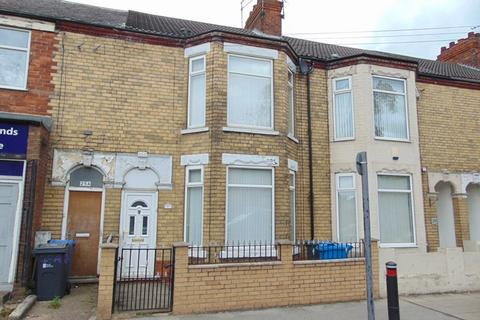 3 bedroom property for sale - Southcoates Lane, Hull
