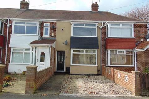 2 bedroom property for sale - Dayton Road, Hull