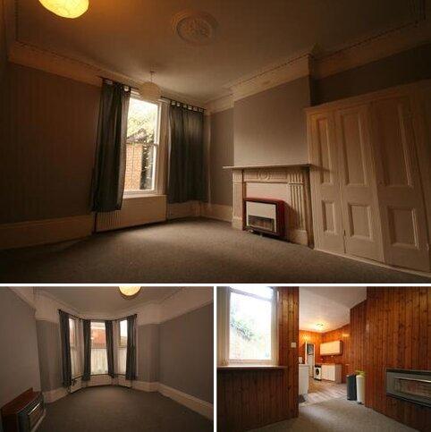 2 bedroom flat to rent - Hornsey Rise Gardens