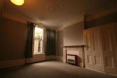 2 bedroom flat to rent - Hornsey Rise Gardens