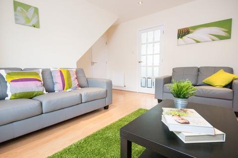 3 bedroom house share to rent - Kittiwake Mews, Lenton, Nottingham