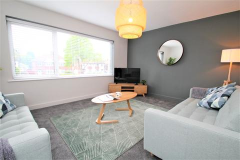 2 bedroom flat to rent - Serina Court, Beeston,