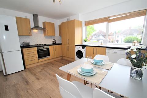 2 bedroom flat to rent - Serina Court, Beeston,