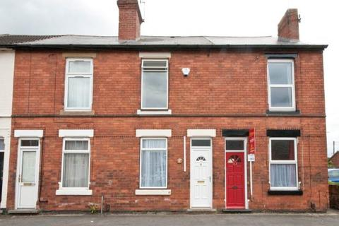 3 bedroom house share to rent - Humber Road South, Beeston, Nottingham