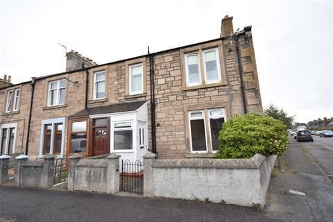 2 bedroom flat for sale - Victoria Crescent, Elgin, Elgin