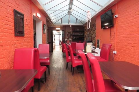 Restaurant to rent - Haydons Road SW19