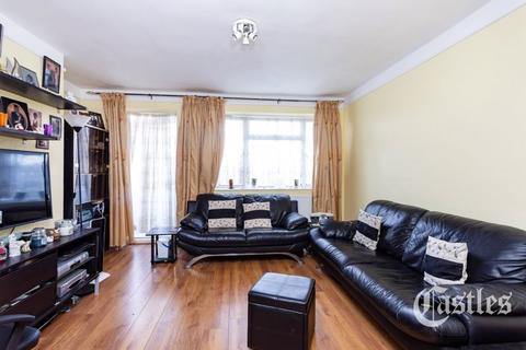 3 bedroom apartment for sale - Brackenbury, Osborne Road, N4
