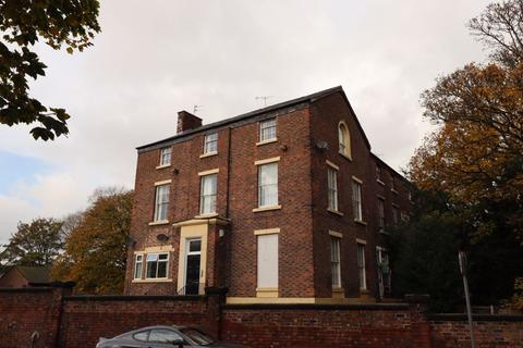 2 bedroom flat to rent - Hawthorne Road, Bootle