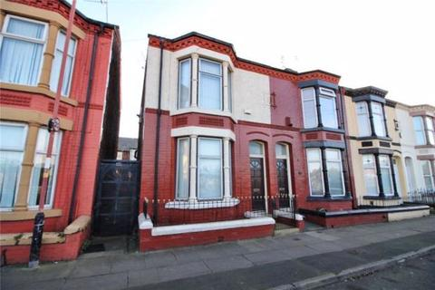 3 bedroom house to rent - Mildmay Road, Bootle