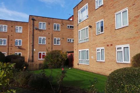 3 bedroom apartment for sale - Empire House, Great Cambridge Road, Edmonton, N18