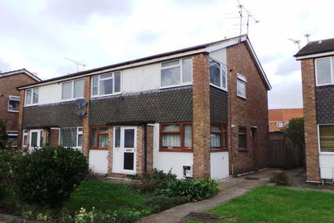 2 bedroom property for sale - Kennedy Avenue, Enfield, EN3