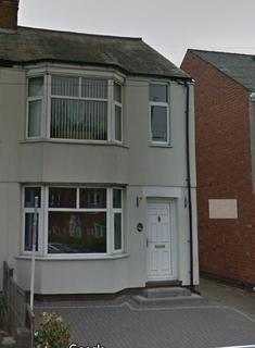 2 bedroom semi-detached house to rent - Swan Lane, Coventry