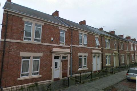 3 bedroom flat to rent - Northcote Street, Newcastle upon Tyne