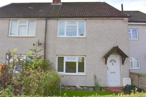 3 bedroom terraced house for sale - Oatfield Road, Tadworth