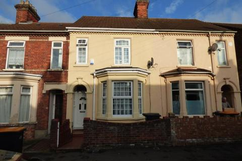 3 bedroom terraced house for sale - Bedford, Beds, MK42 9DY