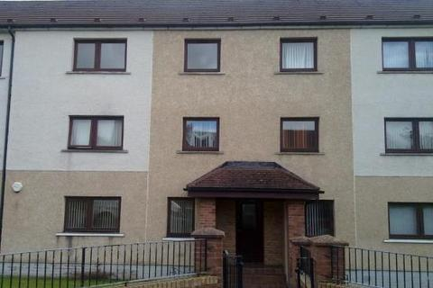 3 bedroom flat to rent - Fleming Way, Hamilton