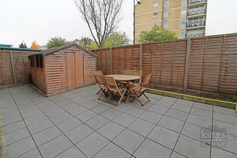2 bedroom house for sale - Wellington Row, London, E2