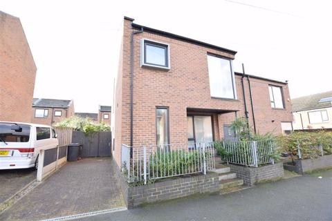 3 bedroom semi-detached house for sale - Whitford Road, Birkenhead, Wirral