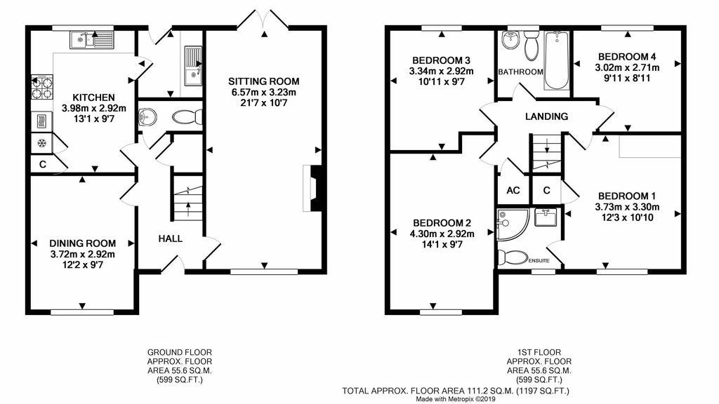Floorplan: 89 Graham Way Cotfordst Luke print.JPG
