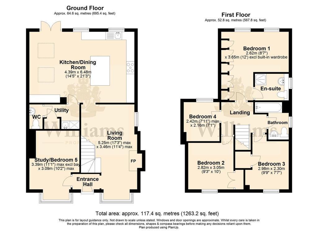 Floorplan: Aylesbury Road Floor Plan.jpg