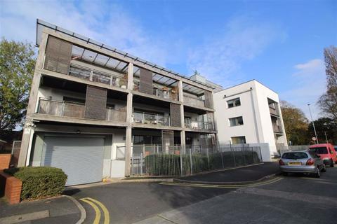1 bedroom flat for sale - Chorlton Park, 417 Barlow Moor Road, Chorlton