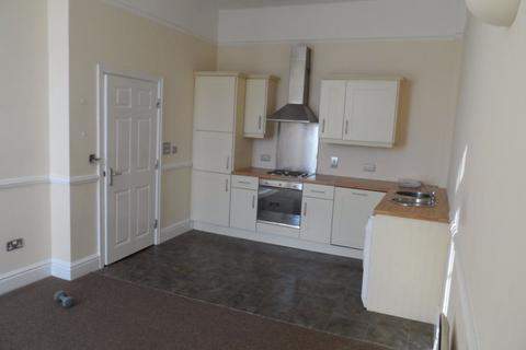 1 bedroom apartment to rent - Catherine House