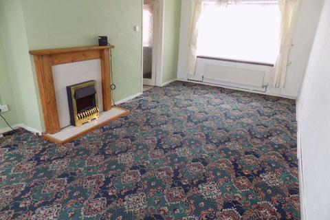 3 bedroom house to rent - Blaen Y Maes