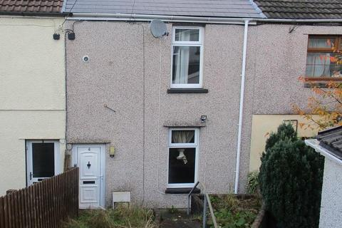 2 bedroom terraced house for sale - Tanyard Place, Aberdare