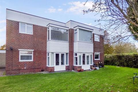 1 bedroom flat for sale - Preston Gate, Marden Estate, Tyne & Wear