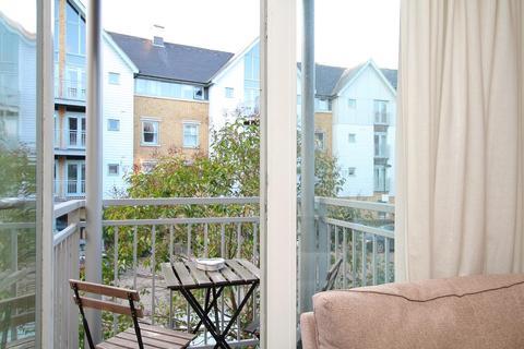 2 bedroom apartment to rent - Bingley Court, Canterbury