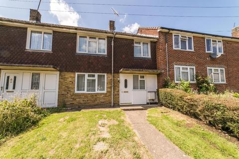4 bedroom terraced house for sale - Tenterden Drive, Canterbury