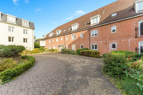 2 bedroom apartment for sale - High Street, Banstead, SM7
