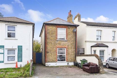 3 bedroom detached house for sale - Stanley Road, Bromley, Kent