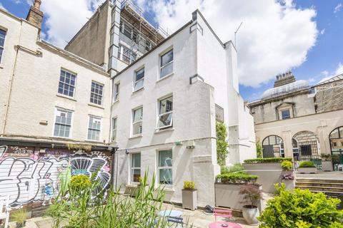 2 bedroom house to rent - Carter Building, City Centre