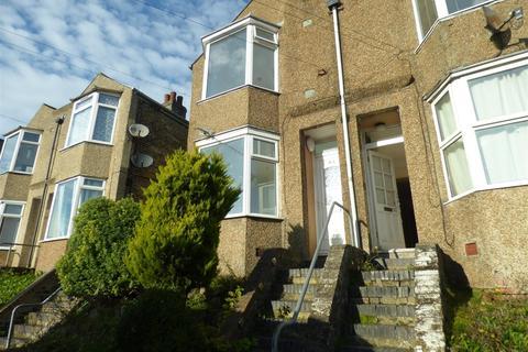 1 bedroom flat to rent - Dover