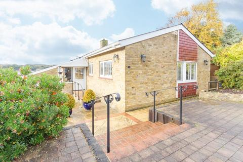 4 bedroom detached bungalow for sale - Danes Court, Dover