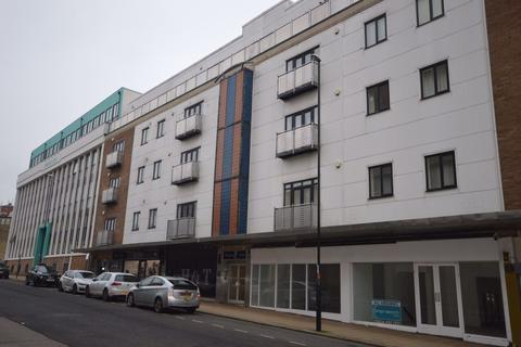 1 bedroom apartment to rent - Derngate, Town Centre
