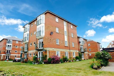 2 bedroom apartment to rent - Nelson House, Oxford Street, Tynemouth