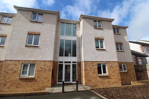 2 bedroom apartment to rent - Westmorland Rise, Appleby, CA16 6DX