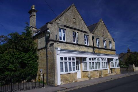 1 bedroom flat to rent - Lansdowne, Bourton-on-the-Water, Gloucestershire