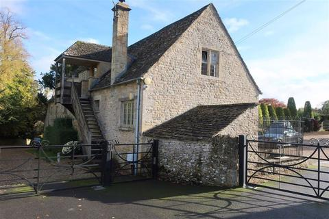 3 bedroom flat to rent - Upper Slaughter, Gloucestershire