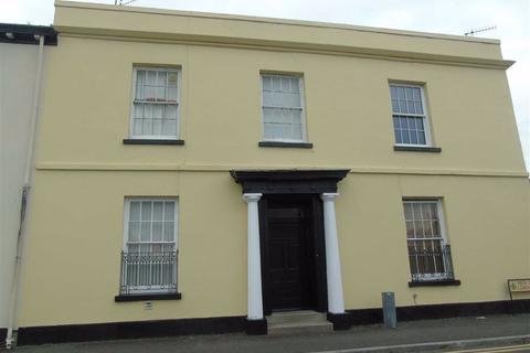 2 bedroom flat for sale - Goring Road, Llanelli